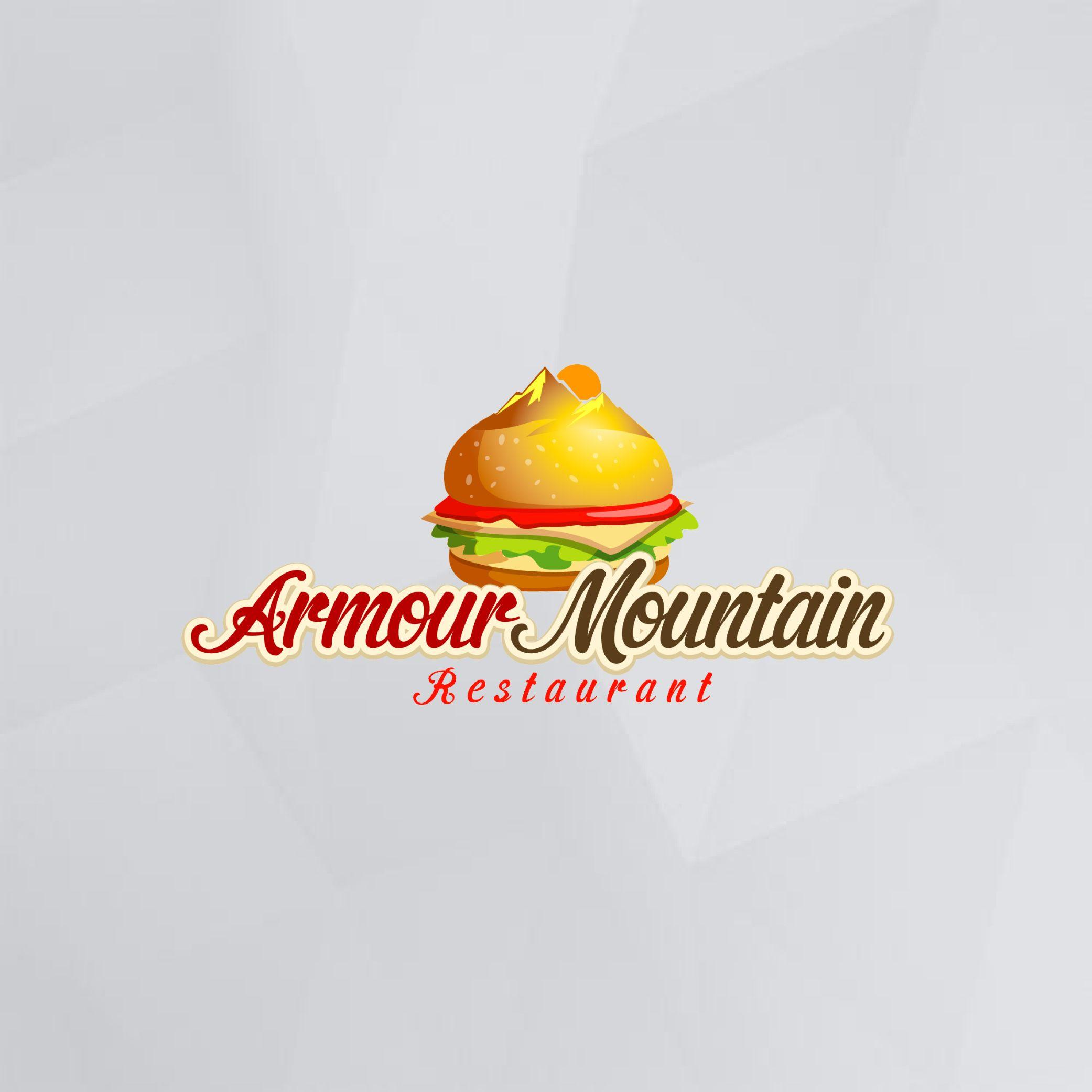 Illustration - Logo 10