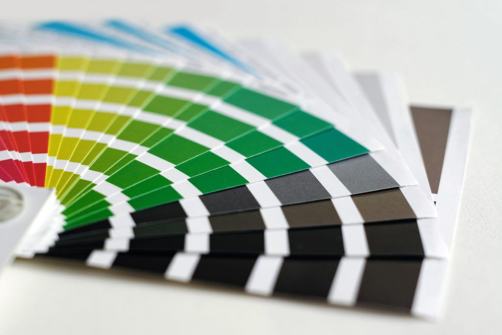 Printdesign Fanetwork Webdesign Wien