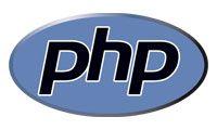 PHP Dienstleistungen