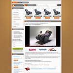 Joomla Webdesign für Wiener KMU und Handel