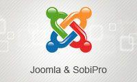 Joomla SobiPro