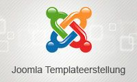 Joomla Webdesign