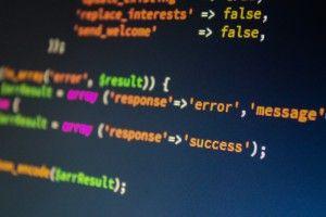 PHP Entwickler Software Fanetwork