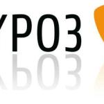 Typo3 Webdesign FaNetwork.net