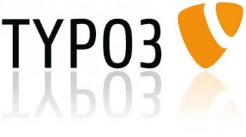typo3 webdesign