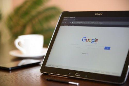 Google Adwords - erfolgreiche im Internt mit unserer Unterstützung