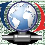 Überprüfen Sie regelmäßig die Aktualität Ihrer Webseite (CMS)?