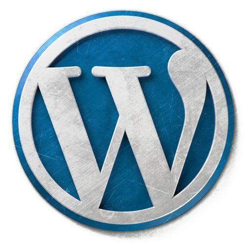 WordPress 4.8