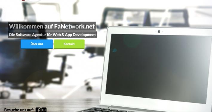 FaNetwork-Webdesign-Wien-Webseite-2019