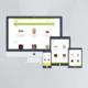 Webdesign - asai.at Onlineshop mit JTL Shop