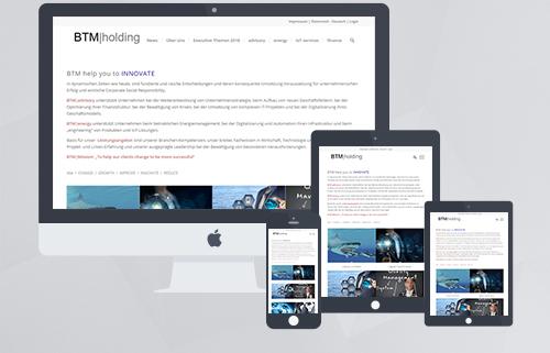 btm.or.at ⇒ BTM Holding GmbH