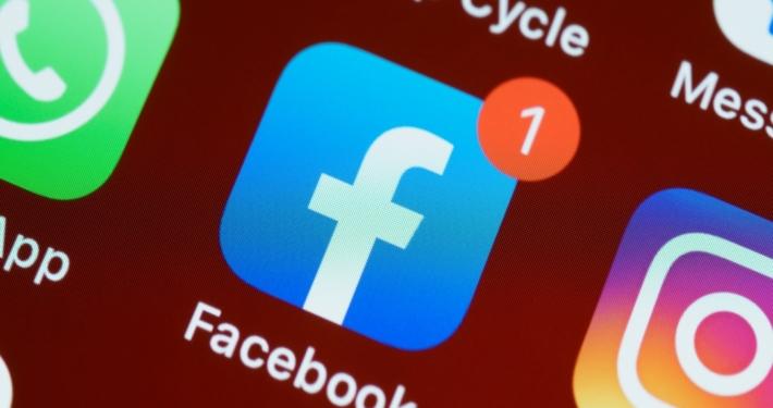 facebook-apple-att-datenschutz