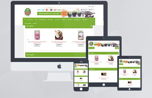 gutesderwelt.at ⇒ Pflanzen Produkte für Ihre Gesundheit