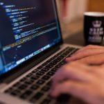 Freie PHP-Kapazitäten